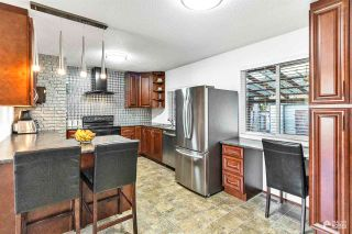 Photo 7: 11677 STEEVES Street in Maple Ridge: Southwest Maple Ridge House for sale : MLS®# R2569720