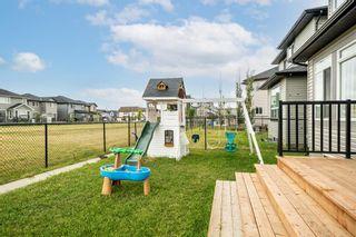 Photo 33: 60 Skyview Shores Gardens NE in Calgary: Skyview Ranch Detached for sale : MLS®# A1132367
