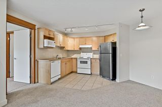 Photo 7: 451 160 Kananaskis Way: Canmore Apartment for sale : MLS®# A1106948