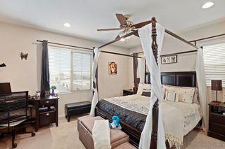 Photo 10: KEARNY MESA Condo for sale : 3 bedrooms : 8965 Lightwave Ave in San Diego