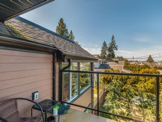 Photo 30: 5521 Westdale Rd in : Na North Nanaimo House for sale (Nanaimo)  : MLS®# 871434