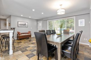 Photo 5: 3681 207B Street in Langley: Brookswood Langley House for sale : MLS®# R2560476