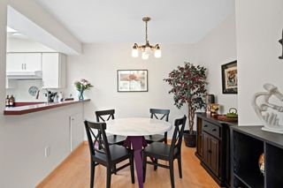 """Photo 11: 406 1125 GILFORD Street in Vancouver: West End VW Condo for sale in """"Gilford Court"""" (Vancouver West)  : MLS®# R2577212"""