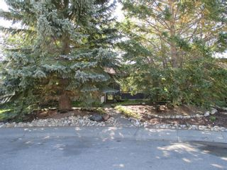 Photo 25: 2906 Lathom Crescent SW in Calgary: Lakeview Detached for sale : MLS®# A1148486