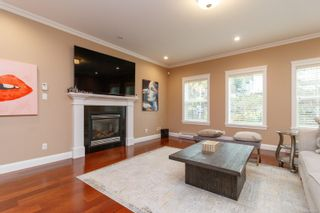 Photo 10: 2366 Echo Valley Dr in : La Bear Mountain House for sale (Langford)  : MLS®# 872982
