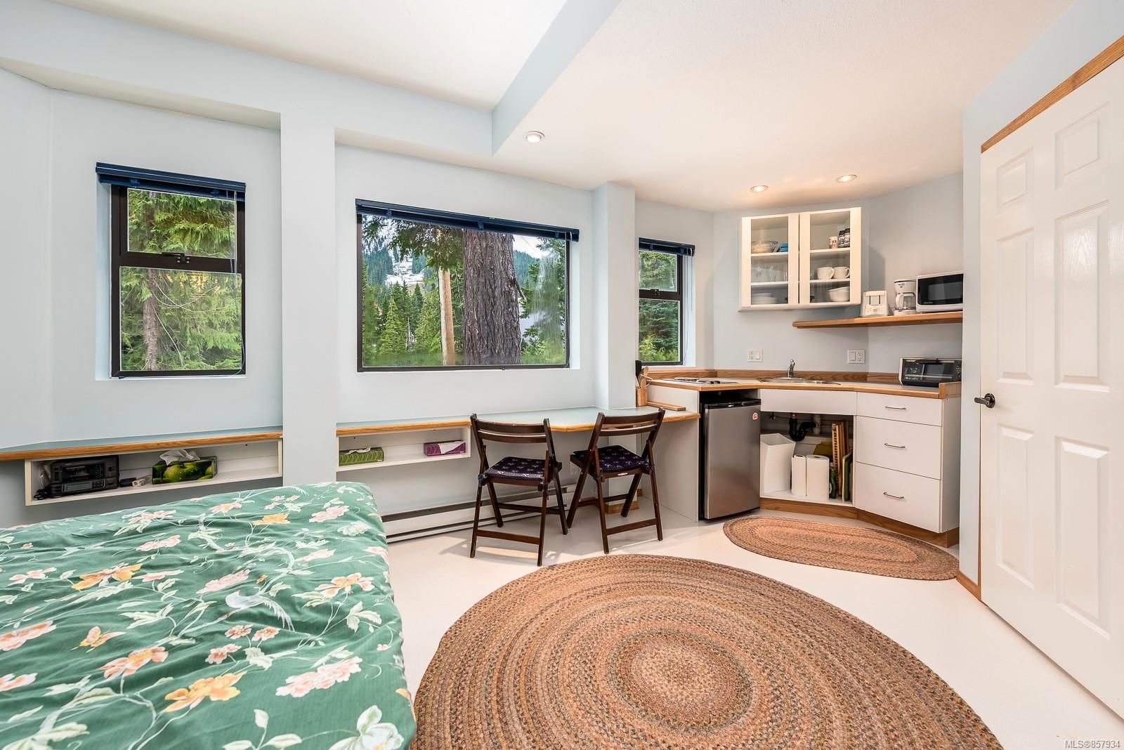 Photo 16: Photos: 998 STRATA Way in : CV Mt Washington House for sale (Comox Valley)  : MLS®# 857934