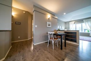 Photo 15: 95 Coneflower Crescent in Winnipeg: Sage Creek Residential for sale (2K)  : MLS®# 202116725