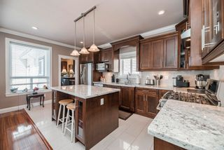 """Photo 8: 19472 71 Avenue in Surrey: Clayton House for sale in """"Clayton Heights"""" (Cloverdale)  : MLS®# R2593550"""