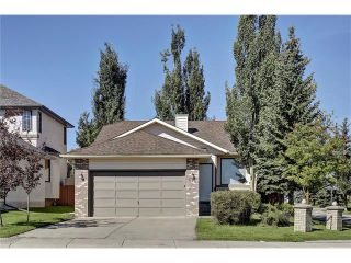 Photo 31: SW Calgary Bungalow For Sale