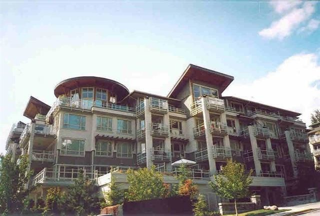 """Main Photo: 221 530 RAVENWOODS Drive in North Vancouver: Roche Point Condo for sale in """"SEASONS SOUTH AT RAVENWOODS"""" : MLS®# R2130973"""