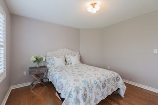 Photo 55: 3115 Mcdowell Drive in Mississauga: Churchill Meadows House (2-Storey) for sale : MLS®# W3219664
