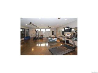 Photo 16: 313B 415 Hunter Road in Saskatoon: Stonebridge Residential for sale : MLS®# 613282