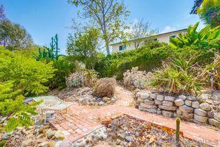 Photo 26: LA JOLLA House for sale : 4 bedrooms : 5897 Desert View Dr