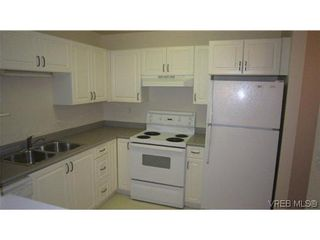 Photo 4: 122 290 Island Hwy in VICTORIA: VR View Royal Condo for sale (View Royal)  : MLS®# 608285