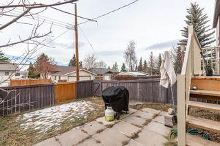 Photo 32: 36 6103 Madigan Drive NE in Calgary: Marlborough Park Row/Townhouse for sale : MLS®# A1054046