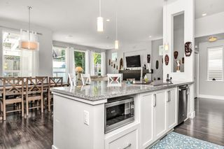 """Photo 15: 10490 ROBERTSON Street in Maple Ridge: Albion House for sale in """"ROBERTSON HEIGHTS"""" : MLS®# R2597327"""