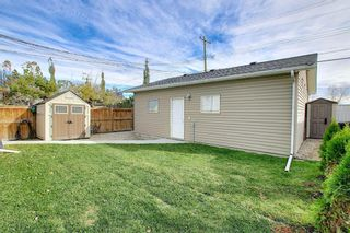 Photo 29: 2730 17 Street SE in Calgary: Inglewood Detached for sale : MLS®# A1092919
