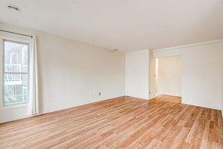 Photo 6: 2 6124 Bowness Road in Calgary: Bowness Row/Townhouse for sale : MLS®# A1131110