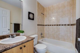 """Photo 9: 1 22466 NORTH Avenue in Maple Ridge: East Central Townhouse for sale in """"NORTH FRASER ESTATES"""" : MLS®# R2449655"""