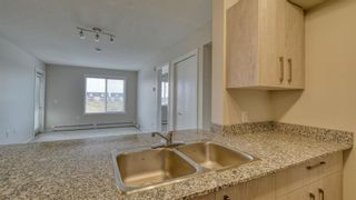 Photo 9: 4312 4641 128 Avenue NE in Calgary: Skyview Ranch Apartment for sale : MLS®# A1147909
