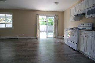 Photo 16: 20368 115 Avenue in Maple Ridge: Southwest Maple Ridge House for sale : MLS®# R2174452