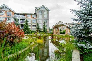 "Photo 30: B102 6490 194 Street in Surrey: Clayton Condo for sale in ""Waterstone"" (Cloverdale)  : MLS®# R2577812"