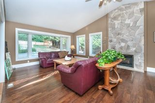 Photo 2: 31447 CROSSLEY Place in Abbotsford: Abbotsford West House for sale : MLS®# R2612127