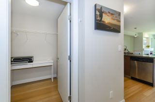 """Photo 22: 304 3732 MT SEYMOUR Parkway in North Vancouver: Indian River Condo for sale in """"Nature's Cove"""" : MLS®# R2454697"""
