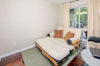 """Photo 13: 108 12639 NO. 2 Road in Richmond: Steveston South Condo for sale in """"NAUTICA SOUTH"""" : MLS®# R2286710"""