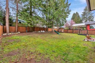"Photo 29: 5132 DENNISON Drive in Delta: Tsawwassen Central House for sale in ""PEPPLE HILL"" (Tsawwassen)  : MLS®# R2556602"