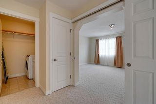 Photo 27: 113 Chapalina Heights SE in Calgary: Chaparral Detached for sale : MLS®# A1059196