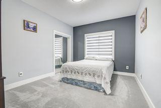 Photo 23: 2455 ASHCRAFT Crescent in Edmonton: Zone 55 House for sale : MLS®# E4233244