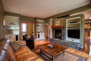 Photo 14: 54 Riverhaven Grove in Winnipeg: River Pointe Residential for sale (2C)  : MLS®# 202110654