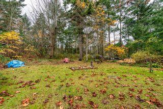 Photo 5: 889 Acacia Rd in : CV Comox Peninsula House for sale (Comox Valley)  : MLS®# 861263