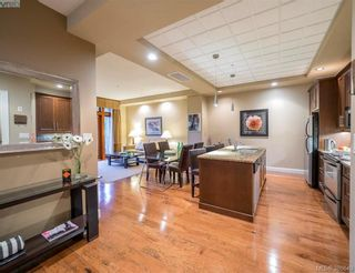 Photo 10: 104 2326 Harbour Rd in SIDNEY: Si Sidney North-East Condo for sale (Sidney)  : MLS®# 777148