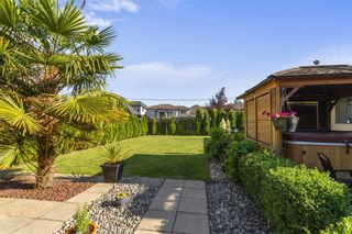 "Photo 30: 5914 135A Street in Surrey: Panorama Ridge House for sale in ""PANORAMA RIDGE"" : MLS®# R2599845"