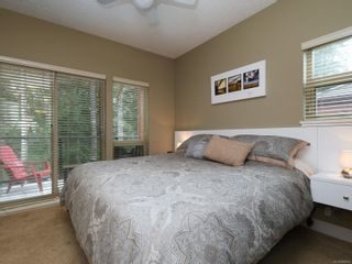 Photo 15: 307 627 Brookside Rd in : Co Latoria Condo for sale (Colwood)  : MLS®# 866831