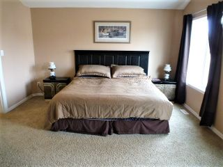 Photo 25: 20823 55 Avenue in Edmonton: Zone 58 House for sale : MLS®# E4235725