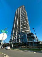 "Main Photo: 2502 13308 CENTRAL Avenue in Surrey: Whalley Condo for sale in ""EVOLVE"" (North Surrey)  : MLS®# R2577248"
