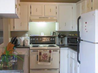 Photo 3: 117 643 MCBETH PLACE in : South Kamloops Townhouse for sale (Kamloops)  : MLS®# 140548