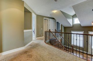 Photo 18: 884 Windhaven Close SW: Airdrie Detached for sale : MLS®# A1129007