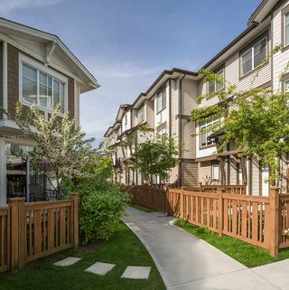 Photo 37: 14 19433 68 Avenue in Surrey: Clayton Townhouse for sale (Cloverdale)  : MLS®# R2571381