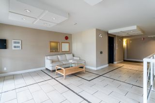 """Photo 40: 206 3142 ST JOHNS Street in Port Moody: Port Moody Centre Condo for sale in """"SONRISA"""" : MLS®# R2602260"""
