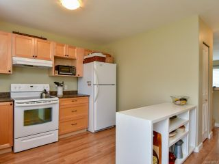 Photo 8: 5 1120 Evergreen Rd in CAMPBELL RIVER: CR Campbell River Central House for sale (Campbell River)  : MLS®# 810163