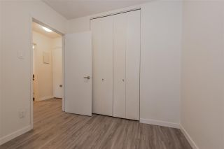 Photo 11: 204 1100 HARWOOD Street in Vancouver: West End VW Condo for sale (Vancouver West)  : MLS®# R2329472