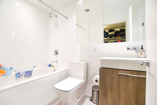 Photo 20: 5602 1955 ALPHA WAY in Burnaby: Brentwood Park Condo for sale (Burnaby North)  : MLS®# R2619837