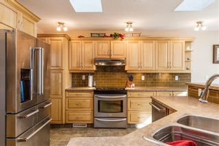 Photo 11: 3 WILDFLOWER Cove: Strathmore Detached for sale : MLS®# A1074498
