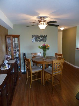 Photo 10: 310 15150 29 A Avenue in Sands 2: Home for sale : MLS®# F1203844