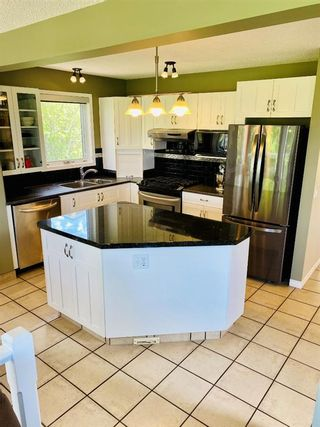 Photo 6: 1008 High Glen Bay NW: High River Detached for sale : MLS®# A1121017