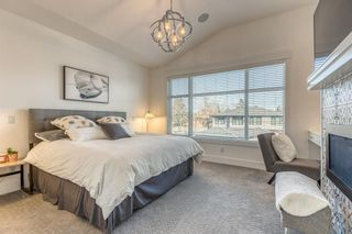 Photo 18: 2044 52 Avenue SW in Calgary: North Glenmore Park Detached for sale : MLS®# A1084316